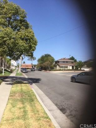 Condominium, Traditional - La Habra, CA (photo 5)