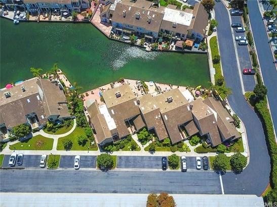Townhouse - Huntington Beach, CA (photo 4)