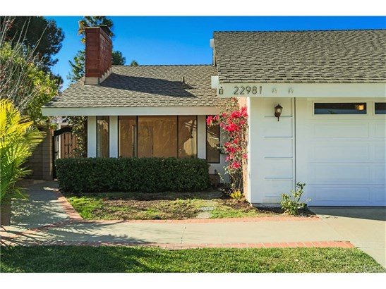 Single Family Residence - Lake Forest, CA (photo 2)