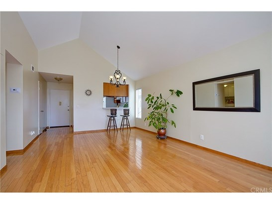 Condominium - Los Alamitos, CA (photo 5)
