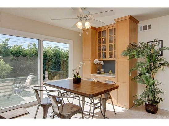 Single Family Residence, Mid Century Modern - Huntington Beach, CA (photo 3)