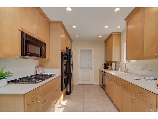 Single Family Residence, Mid Century Modern - Huntington Beach, CA (photo 4)