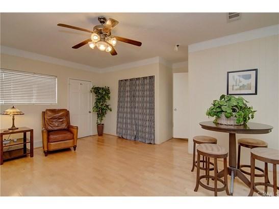 Single Family Residence, Mid Century Modern - Huntington Beach, CA (photo 5)