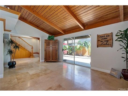Single Family Residence - Anaheim, CA (photo 4)