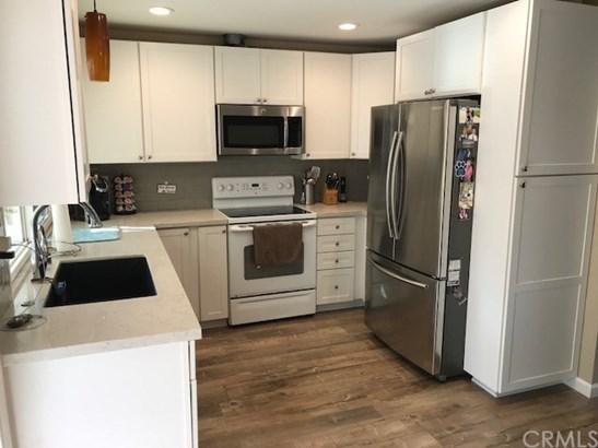 Single Family Residence, Contemporary - Laguna Hills, CA (photo 3)