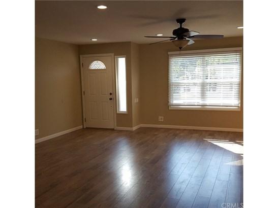 Single Family Residence, Contemporary - Laguna Hills, CA (photo 4)