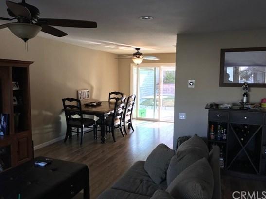 Single Family Residence, Contemporary - Laguna Hills, CA (photo 5)