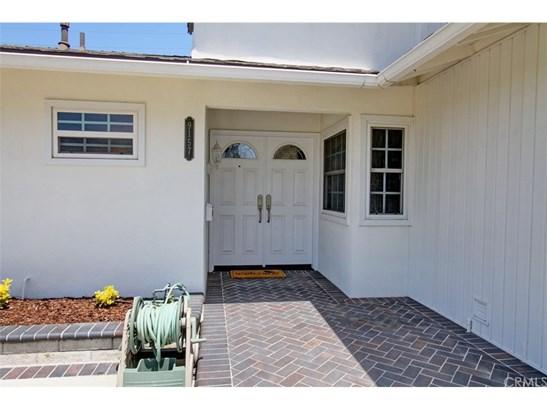 Single Family Residence - Fountain Valley, CA (photo 4)