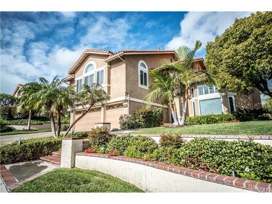 Single Family Residence - Yorba Linda, CA (photo 2)