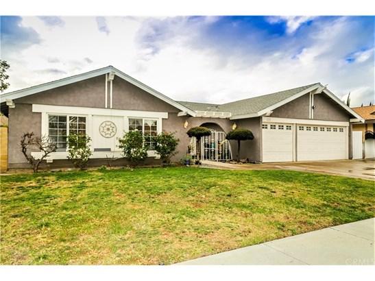 Single Family Residence - Anaheim, CA (photo 2)