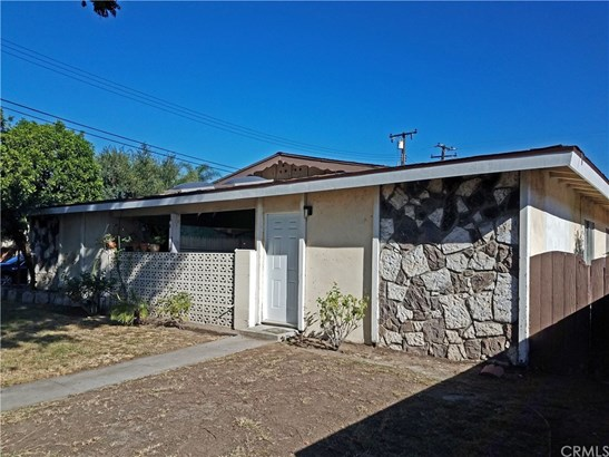 Residential Income - Garden Grove, CA (photo 2)