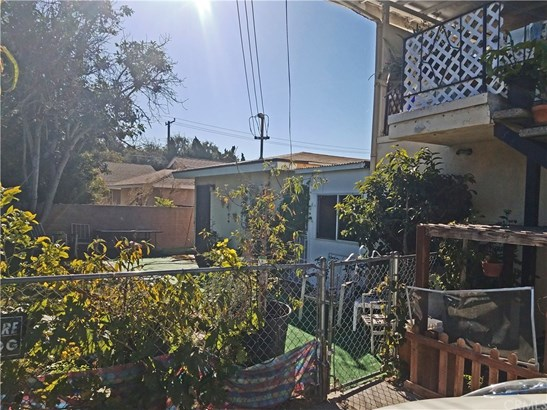 Residential Income - Garden Grove, CA (photo 3)