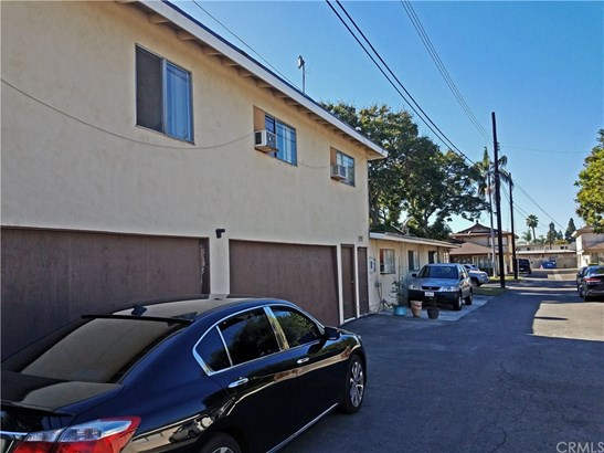 Residential Income - Garden Grove, CA (photo 4)
