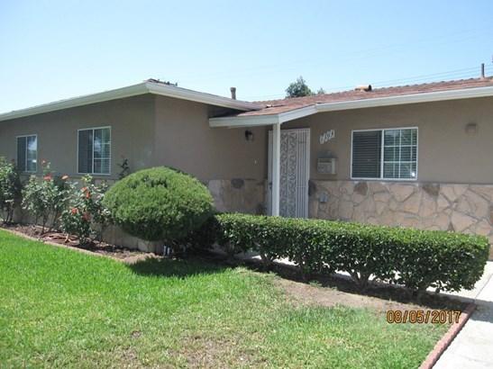 Single Family Residence, Bungalow - Santa Ana, CA (photo 4)