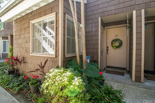 Condominium - Garden Grove, CA (photo 1)