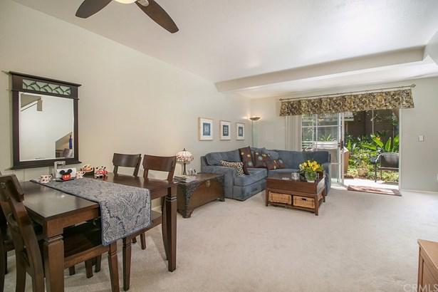 Condominium - Garden Grove, CA (photo 2)