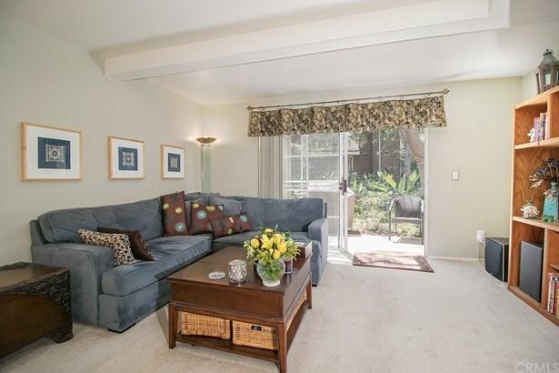 Condominium - Garden Grove, CA (photo 5)