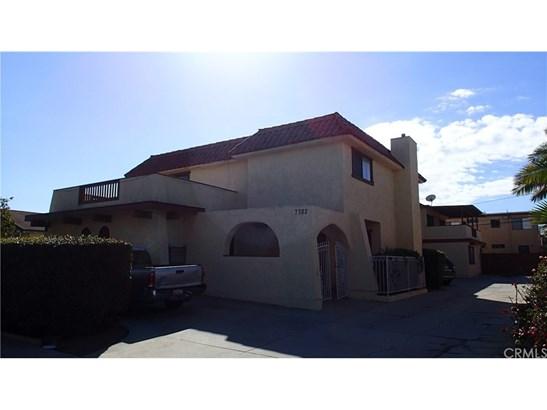 Residential Income - Huntington Beach, CA (photo 1)