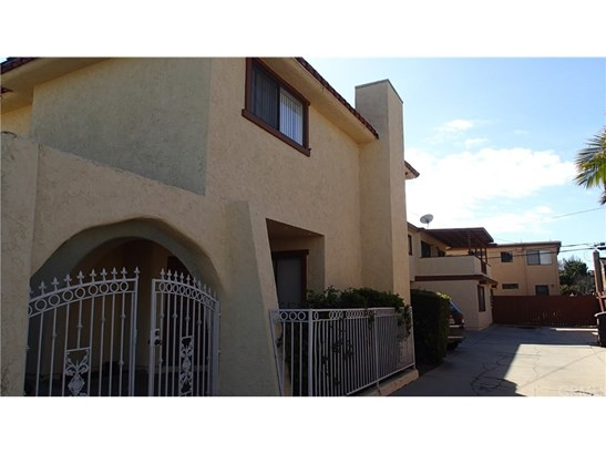 Residential Income - Huntington Beach, CA (photo 2)