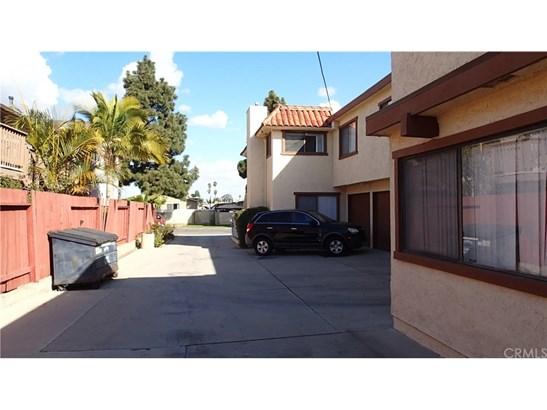 Residential Income - Huntington Beach, CA (photo 3)