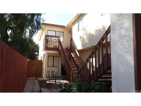 Residential Income - Huntington Beach, CA (photo 4)