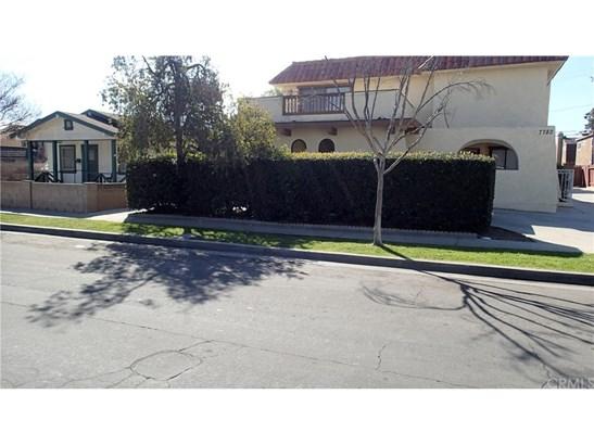 Residential Income - Huntington Beach, CA (photo 5)