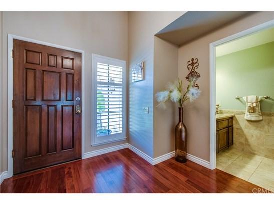 Contemporary,Modern, Single Family Residence - Fountain Valley, CA (photo 3)