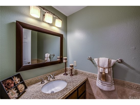 Contemporary,Modern, Single Family Residence - Fountain Valley, CA (photo 5)