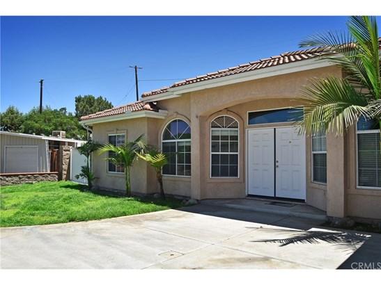 Single Family Residence - Riverside, CA (photo 3)