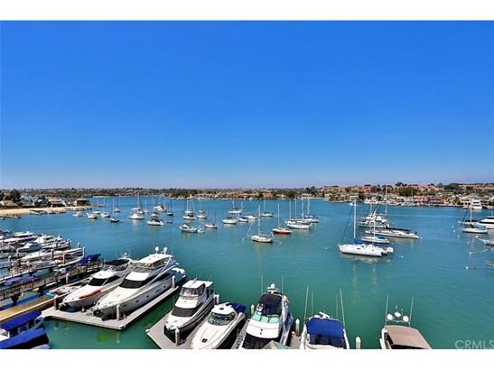 Condominium, Modern - Newport Beach, CA (photo 2)