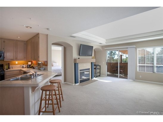 Condominium - Rancho Santa Margarita, CA (photo 2)
