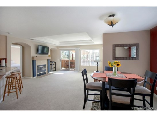 Condominium - Rancho Santa Margarita, CA (photo 4)