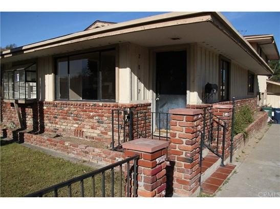 Single Family Residence - Huntington Beach, CA (photo 2)