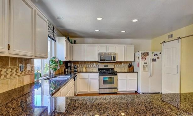 Single Family Residence - Chino Hills, CA (photo 5)