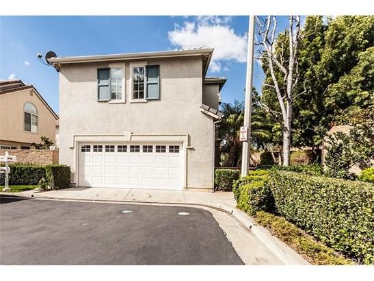 Single Family Residence, Contemporary - Placentia, CA (photo 3)