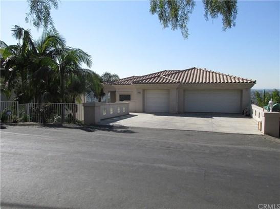 Single Family Residence, Custom Built - North Tustin, CA (photo 4)