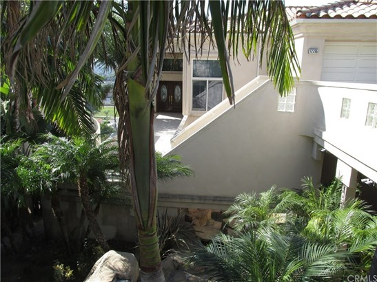 Single Family Residence, Custom Built - North Tustin, CA (photo 5)