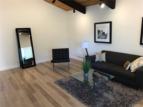 Single Family Residence - Coto de Caza, CA (photo 1)