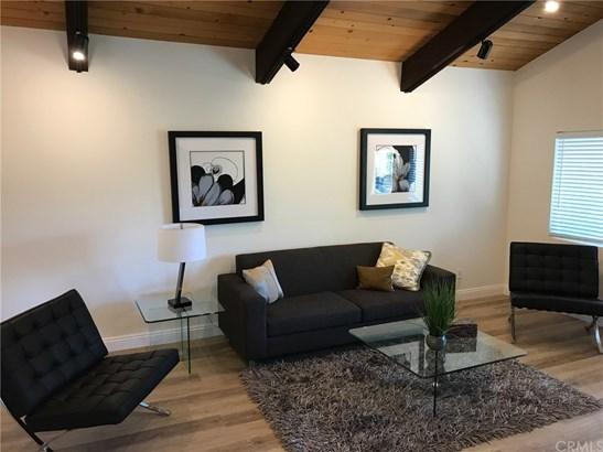 Single Family Residence - Coto de Caza, CA (photo 2)