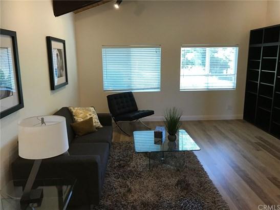 Single Family Residence - Coto de Caza, CA (photo 3)