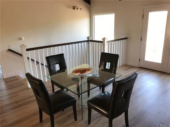 Single Family Residence - Coto de Caza, CA (photo 4)
