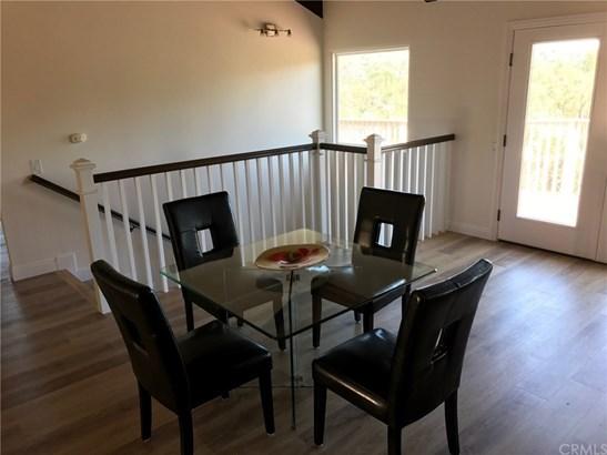 Single Family Residence - Coto de Caza, CA (photo 5)