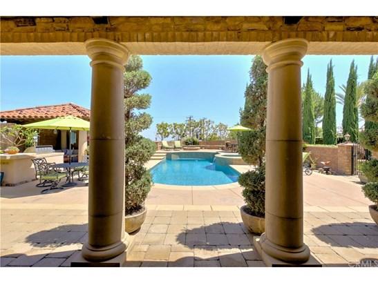 Single Family Residence - Corona, CA (photo 2)