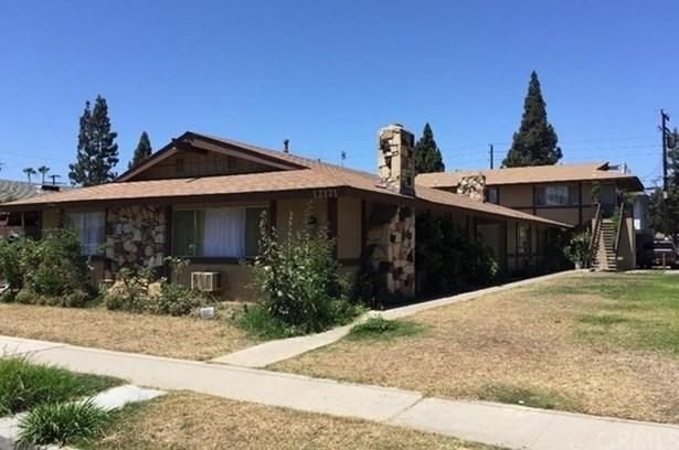 Apartment - Garden Grove, CA (photo 1)