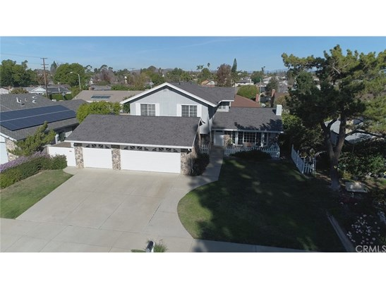 Single Family Residence, Traditional - Placentia, CA (photo 5)
