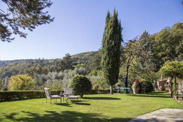 93 Via Faeto, Bagno A Ripoli - ITA (photo 3)