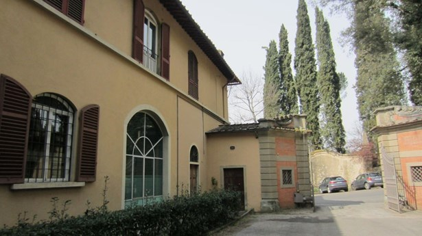 14,  Del Salviatino Street, Firenze - ITA (photo 4)