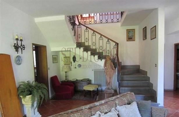 4, Pratomagno, Ortgnano - Arezzo - ITA (photo 4)