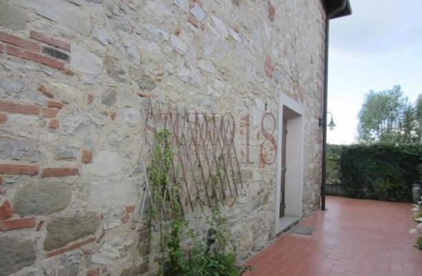 70, Tassaia Street, Borgo San Lorenzo - ITA (photo 2)