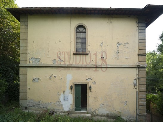 33, Viale Mchiavelli, Firenze - ITA (photo 5)